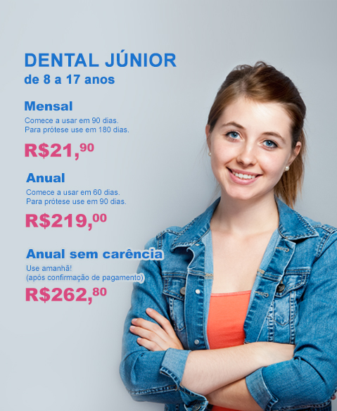 dental-junior